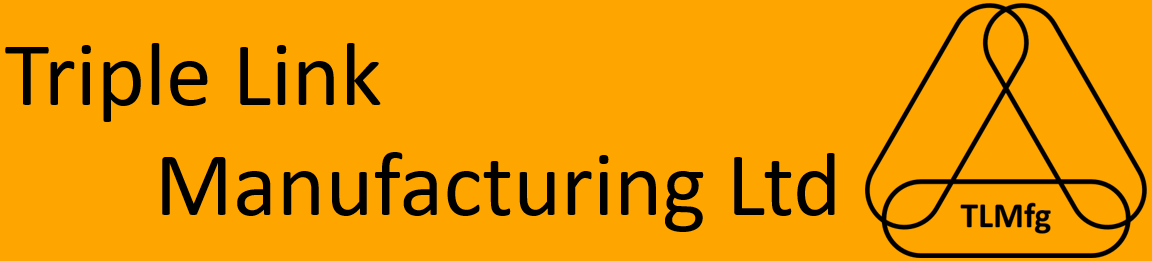 Triple Link Manufacturing Ltd